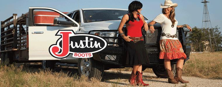 Justin-Boots-Gals