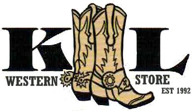 K & L Western Store